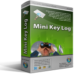 Mini Key Log